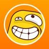 搞笑视频-每日开心一笑