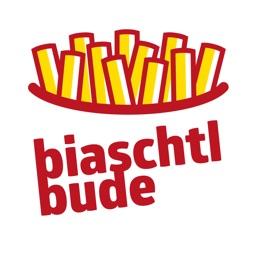 BiaschtlMOJI