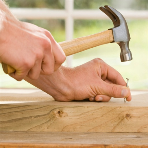 Carpentry Beginners-Basic Classes with Glossary