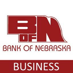 Bank of Nebraska Business