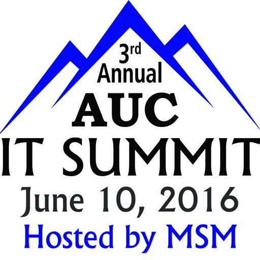 AUC IT Summit