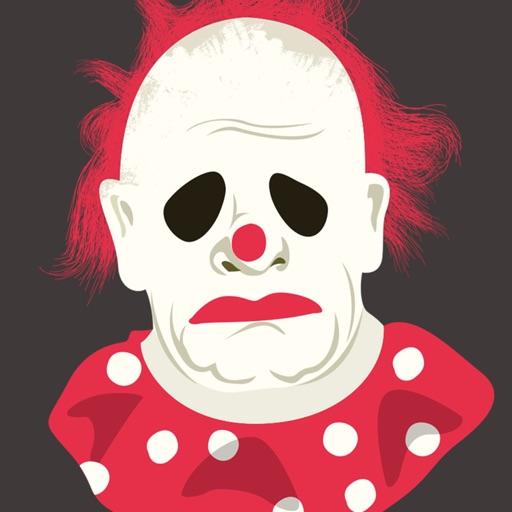 ClownScare