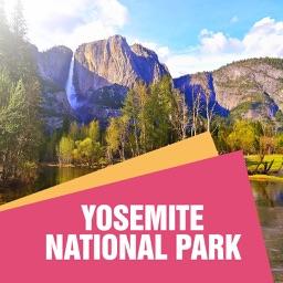 Yosemite National Park Tourist Guide
