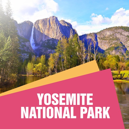 Yosemite National Park Tourist Guide