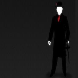 Trivia for The Sopranos - Super Fan Quiz for The Sopranos Trivia - Collector's Edition