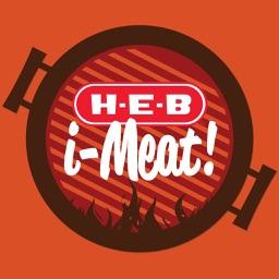 H-E-B i-Meat! para iPad