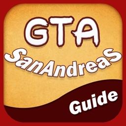Expert Guide For GTA Sen Andreas