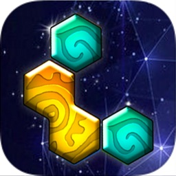 maya hex ancient puzzle game