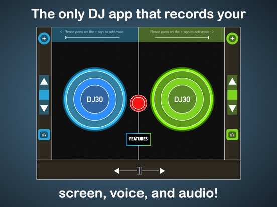dj music free download only music