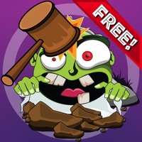 Codes for Whack A Zombie! - The Zombie Attacks in the World War 3 Hack