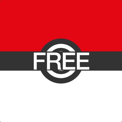 FREE Guide for Pokemon GO
