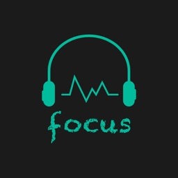 Focus On What You Are Doing