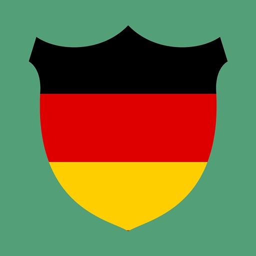 Curso de Alemán intermedio