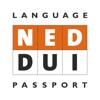 Snelcursus Duits   Language Passport   NED-DUI