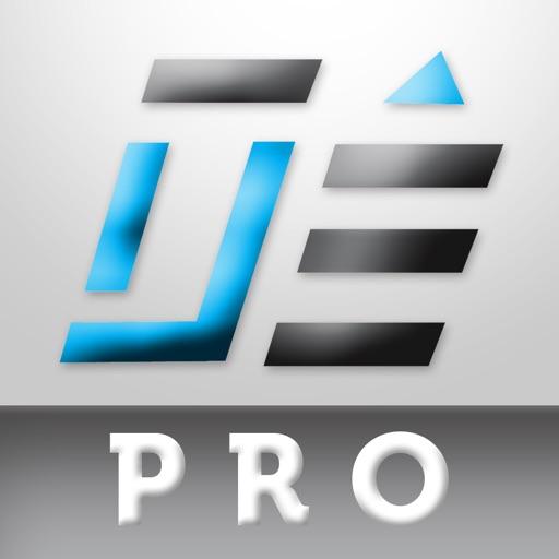 RJ45 MMVS Pro