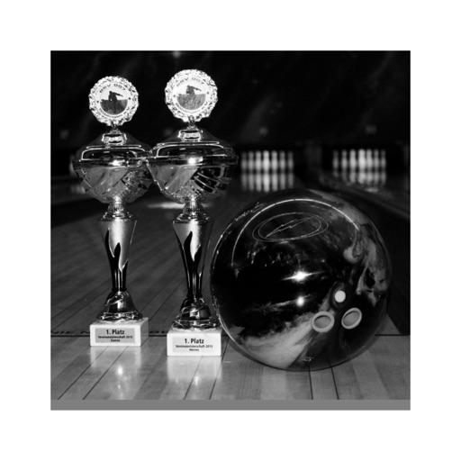 Dreambowler Böblingen