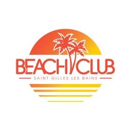Beach Club - Saint-Gilles - Ile de la Réunion