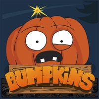 Codes for Bumpkins - endless arcade game Hack