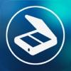 Affinity Scanner Pro - PDF Document Scan & OCR Doc