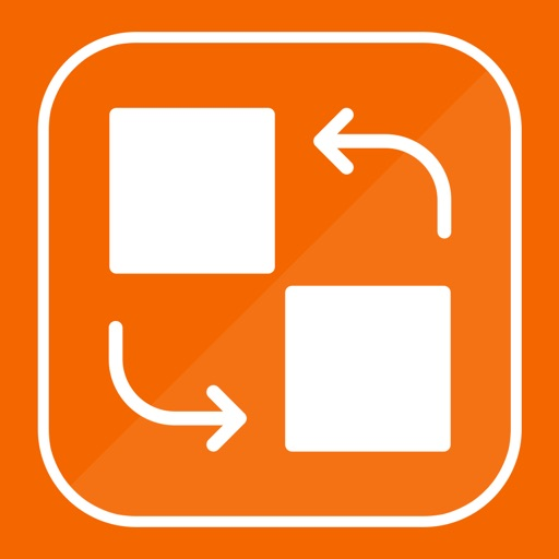 FTP File Manager : Connect,Share,Manage Documents