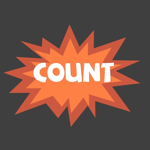 Word Count - Count all words, letters and chars from a text