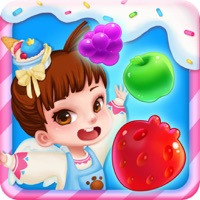 Codes for Candy Smash Mania - New Sugar Crush Games For Free Hack