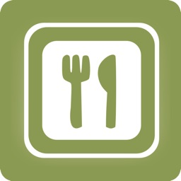 Food Log Book
