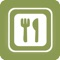 If you need to track nutrition, record healthy food recipes and plan grocery, Food Log Book is an easy to use app for you