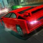 Mine Autorennen - Kostenlos Craft Auto Renn Spiel icon