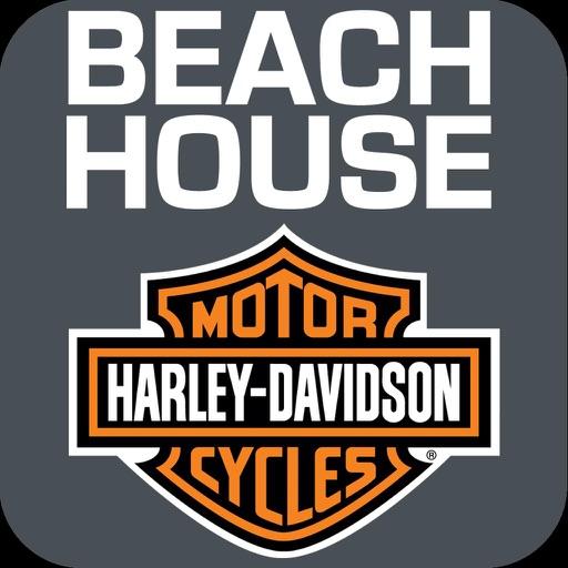 Beach House H-D