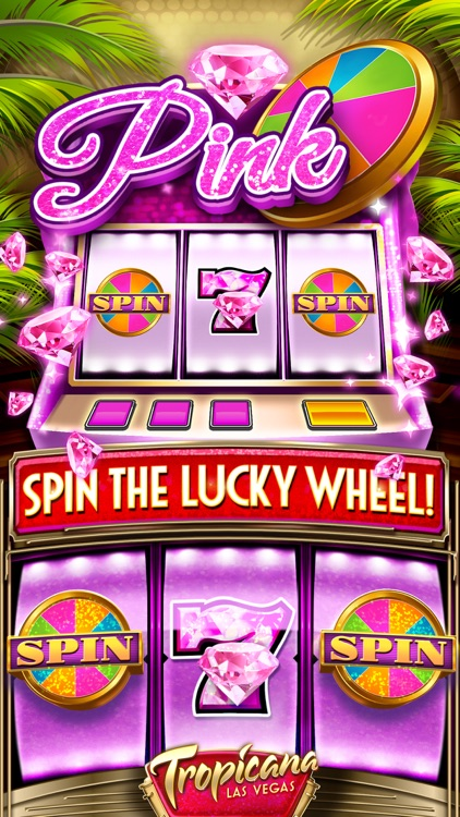 Best online casino canada askgamblers