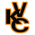 KVC Transport - London's Premier Minicabs & Chauffeurs icon