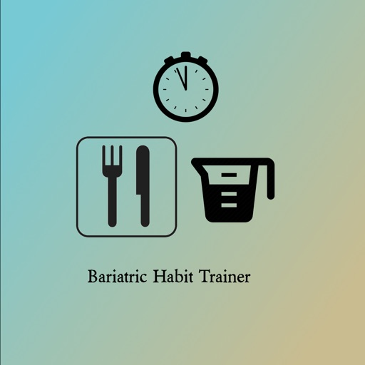 Eating Habit Trainer