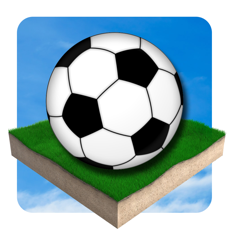 Activities of Tappy Tap - Infinite Rolling Football Kids Games