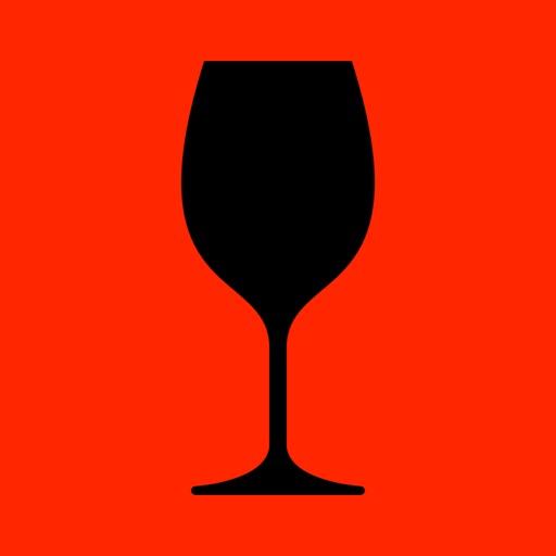 Okanagan Winery Guide
