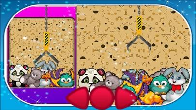 Vending Machine Simulator & Prize Claw Games screenshot four