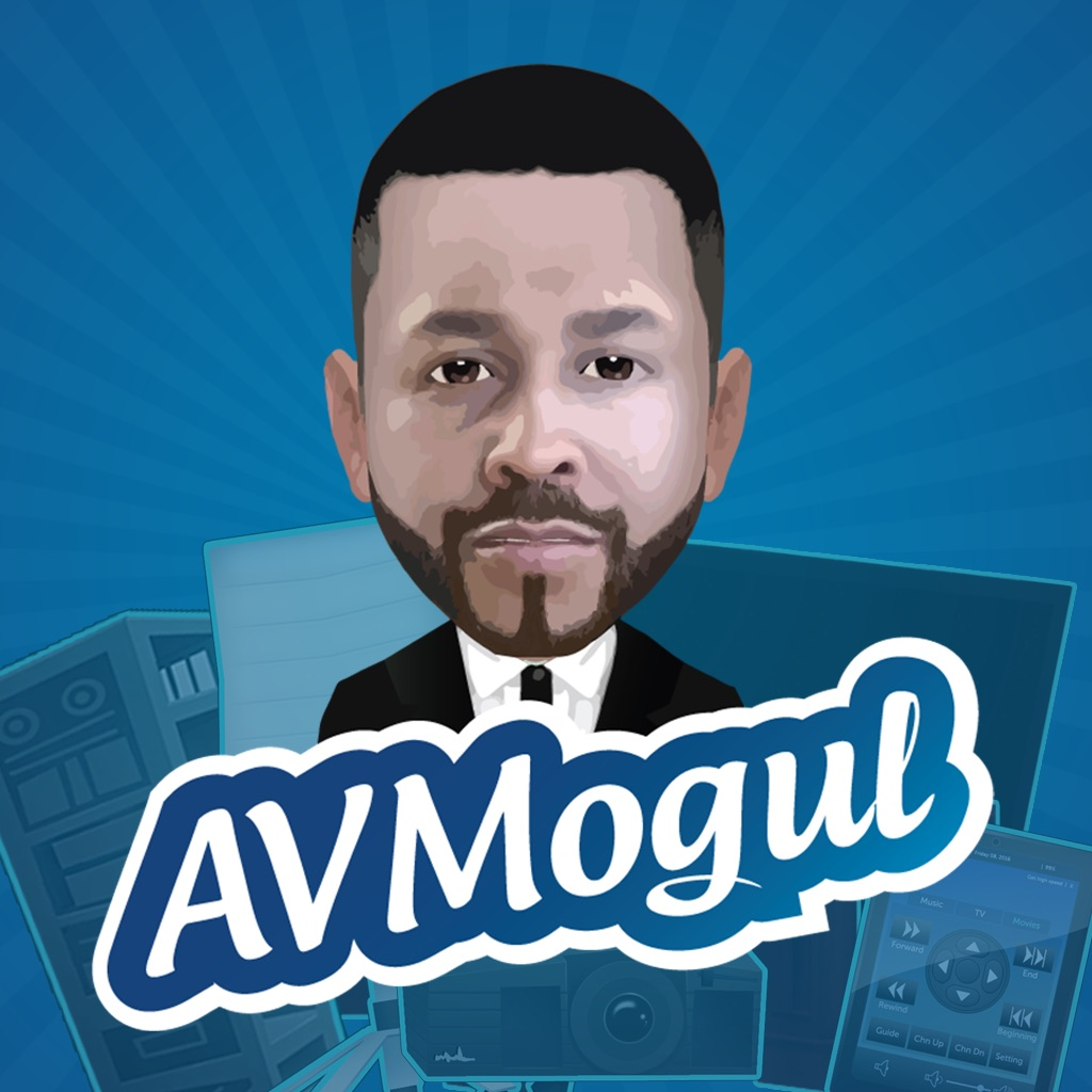 AVMogul - Conference Room Simulation hack