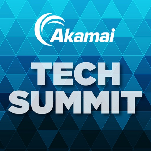 Akamai Tech Summit