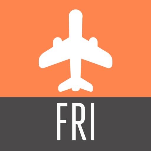 Fraser Island Travel Guide