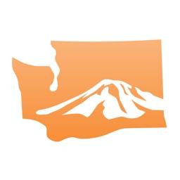 Washington Geology