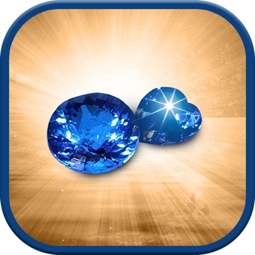 Jewel Star Link