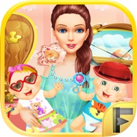 Codes for Newborn Twin Baby Maternity Doctor Free Kids Games Hack