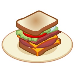 Tasty Sandwich Recipes