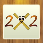 Learn Multiplication to kids