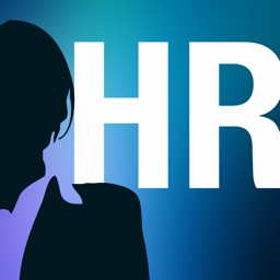 HR Interview Q&A:Interview gumtree Preparation imo