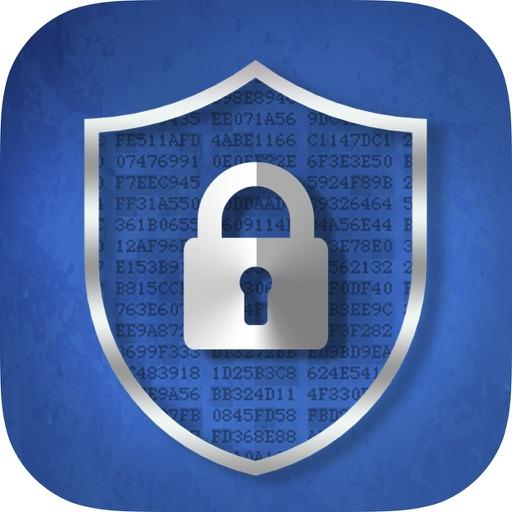 System Info - Device information
