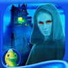 Haunted Train: Frozen in Time HD (Full)