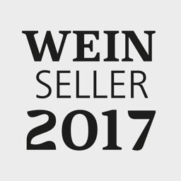 Weinseller 2017