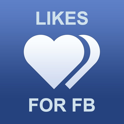 Likes for Facebook - Get Like4Like on FB | Apps | 148Apps
