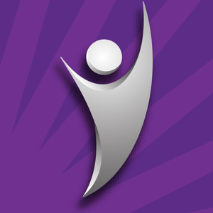 FibroMapp app